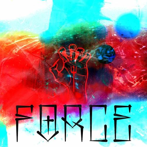 Force [Prod. Nivlac]