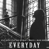 Everyday (feat. Rod Stewart, Miguel & Mark Ronson)