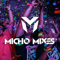 Epic Big Room Mix 2021 | Best Drops & EDM Festival Party Music