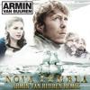 Wiegel Meirmans Snitker - Nova Zembla (Armin van Buuren Remix)