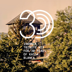 30 Years Kassablanca Jena – Tribute Mix
