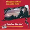 La Vecina (Album Version)
