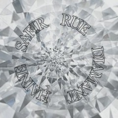 Rue Diamant [Bando x Diamant - Anna, Jul, Malaa]
