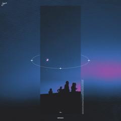Øneheart x hiræth✨ - Home
