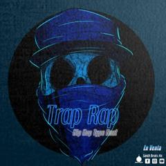 """""""Trap Rap"""" Type Beat (R&B, Hip Hop, Rap, Boom Bap) 160 Bpm En Venta $300"""