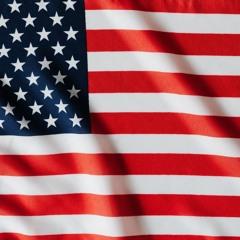 Born - Again American