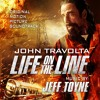 Download Life On The Line - I Don't Want To See Your Face Mp3