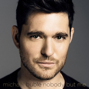love you anymore by official michael buble