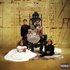 Quarter Milli (feat. Gucci Mane)