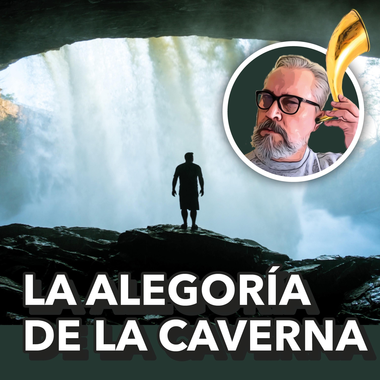 Platón: Alegoría de la Caverna