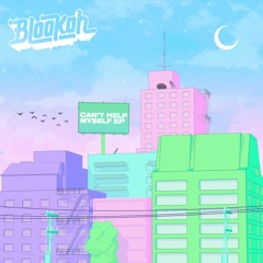 Blookah - Go There