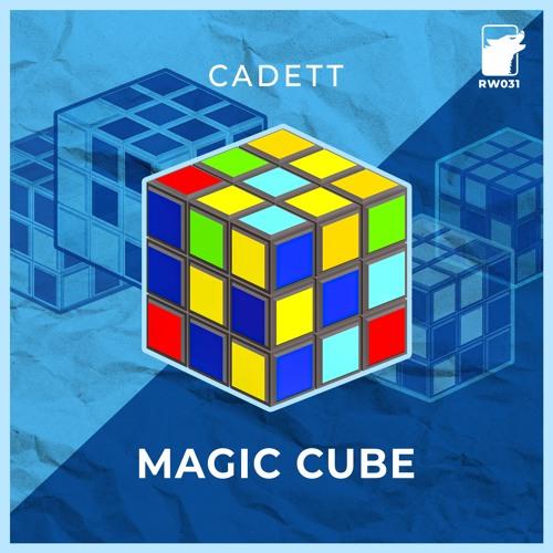 Cadett - Magic Cube