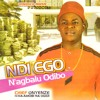 Nmanegbu Ego, Pt. 1