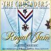 Street Life (Live (1981/Royal Festival Hall, London)) [feat. B.B. King & Royal Philharmonic Orchestra]