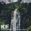 KIF Radio Episode #12 mp3
