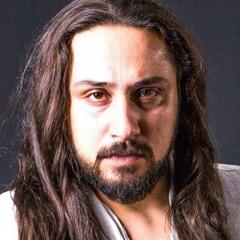 Roozbeh Bemani Shelik (Live)