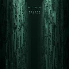 Nectax - Beyond Stateless