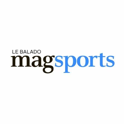 Le Balado Mag Sports | Entrevue avec Stéphane Julien du Phoenix de Sherbrooke