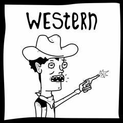 Western (instrumental)