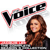 Who's Lovin' You Now (The Voice Performance)