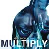 Multiply (feat. Juicy J)