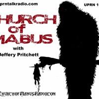 Church Of Mabus Nov 18 2016 Jeffery Pritchett