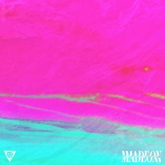 MADEON - MIRACLE (EDIT)