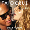Dirty Picture (RedTop Extended Remix) [feat. Ke$ha]