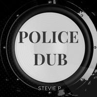 Police Dub