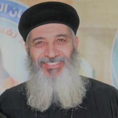 أحد الاستنارة - القس إبرآم فاروق