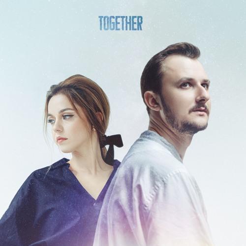 Together (2020)