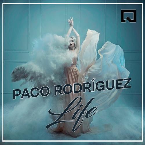 Paco Rodríguez - Life