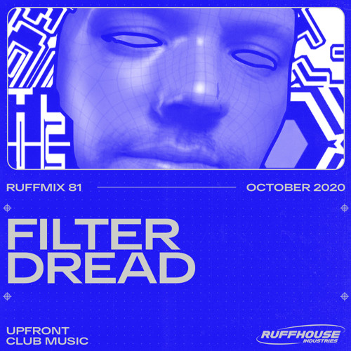 RUFFMIX 081   FILTER DREAD