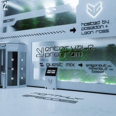 S02:E03 ◽ (Smigonaut b2b Maxfield b2b base2 Guest Mix)