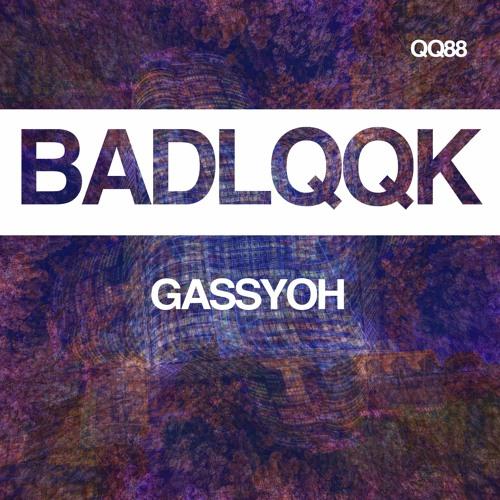 QQ88 - Gassyoh - Fried Chicken In Da Corn (ksd6700 Remix)