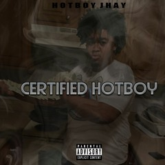 Certified HotBoy