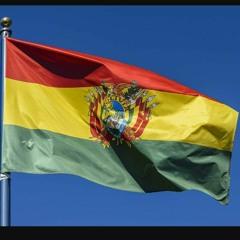 Bonny Lovy - La Cumbia Boliviana ------✨‼️(MP3_70K).mp3