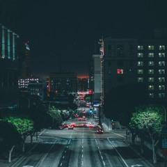 midnight grooves #02