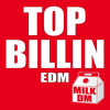 Top Billin' EDM