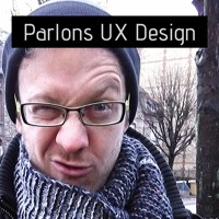#46 - Mes outils de prototypage UX Design