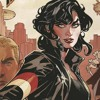 The Stack: Adventureman, New Mutants And More