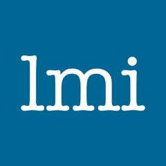 The Return of the LMI Podcast!