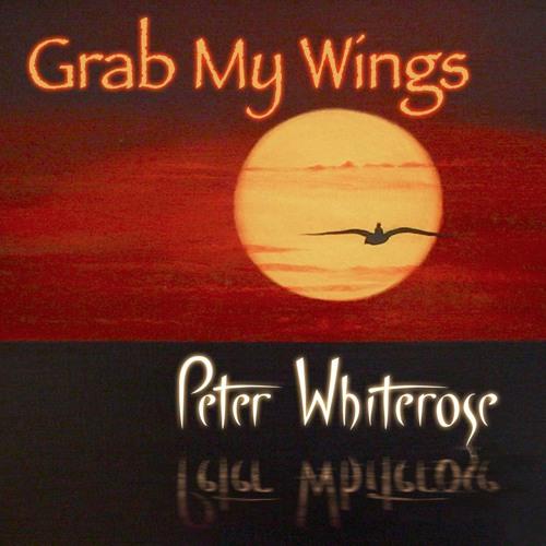 Grab My Wings