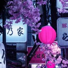 (SOLD EXCLUSIVE) Tokyo | Prod.Suave Lee