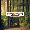 Download Bekhayali Remix   Dj.Noni Sagoo   Kabir Singh   Shahid Kapoor   Arijit Singh   Kiara Advani Mp3