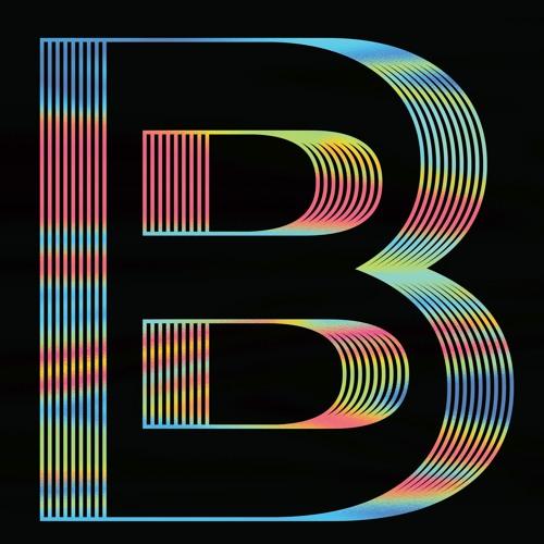 Lunes 7-Junio Radio Bizarro Show