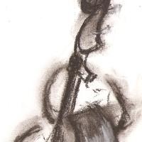 Solo Bass Improvisation