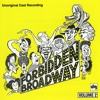 Phantom Of The Musical/goldfinger/lloyd Weber