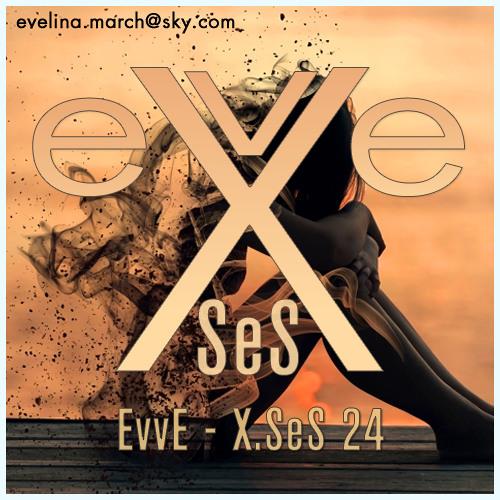 X.SeS 24