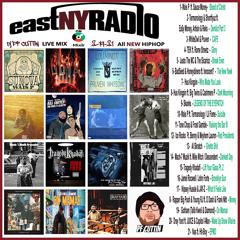 EastNYRadio  2-19-21